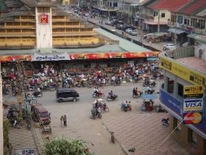 Battambang-du-lich-campuchia